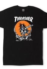 Thrasher Mag. Skate Outlaw