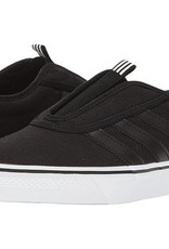 Adidas Adi Ease Kung Fu Black/White