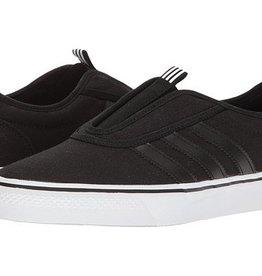 9fb7f5b7236c9b Adidas Adi Ease Kung Fu Black White
