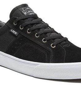 Lakai Flaco Black/Grey