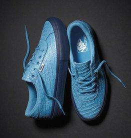 Vans Shoes Epoch 94 Pro Bright Blue