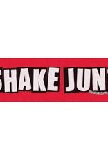 Shake Junt SJ Bake Junt Grip