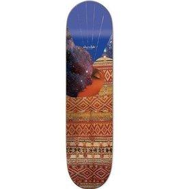 "Chocolate Skateboards Tershy Goddess 8.25"""