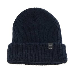 WKND Watch Cap Navy