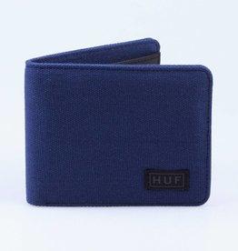 HUF Bedford Bi-Fold Wallet