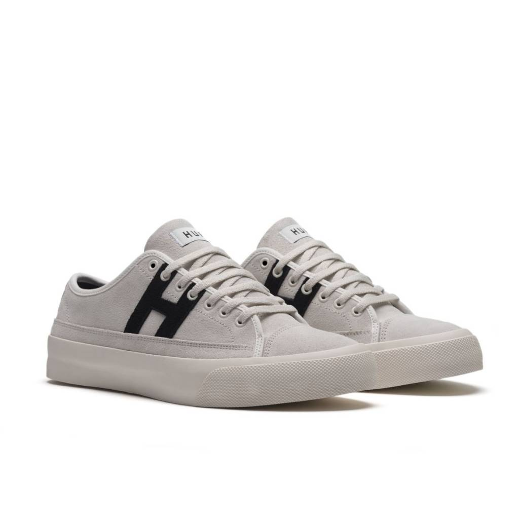HUF Hupper 2 Cream/Black