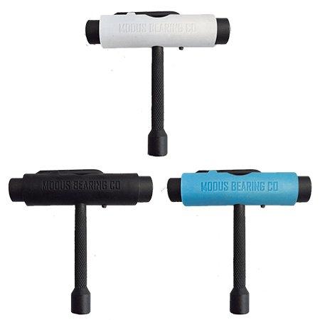 Modus Bearing Co Modus Utility Tool
