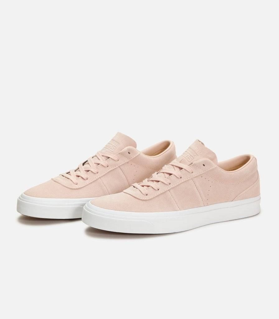 Converse USA Inc. One Star CC OX Pink/Silver