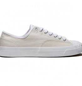 Converse USA Inc. JP Pro OX Pale Putty/White