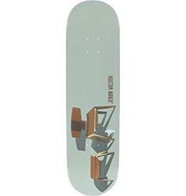 "Girl Skateboard Company Crail Classics Wilson 8.25"""