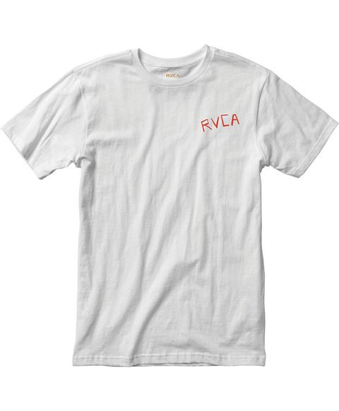 RVCA Toy Machine Shadow