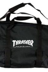 Thrasher Mag. Thrasher Duffel Bag