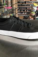 Converse USA Inc. One Star CC Black/White Leather