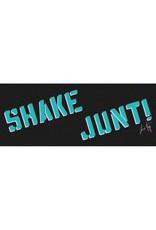 Shake Junt Jamie Foy SJ Pro Grip