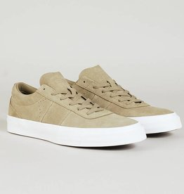Converse USA Inc. One Star CC OX Khaki
