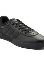 Adidas City Cup Black/Black