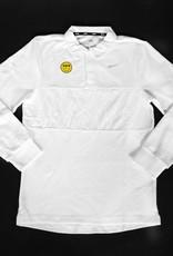 Nike USA, Inc. APB x Nike SB Dry Top Rugby White