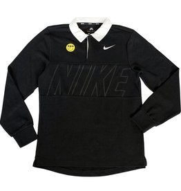 Nike USA, Inc. APB x Nike SB Dry Top Rugby Black