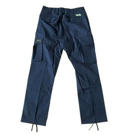 3e6733eaa523 Pants - APB Skateshop LLC.