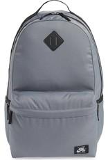 Nike USA, Inc. Nike SB Icon Backpack Cool Grey