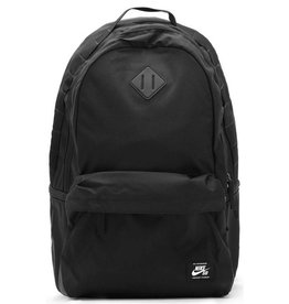 Nike USA, Inc. Nike SB Icon Backpack Black