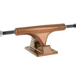 Ace Skateboard Truck Manufacturing Ace Truck Stock Copper