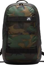 Nike USA, Inc. Nike SB Courthouse Backpack Camo