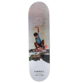 Girl Skateboard Company The Flare Carroll 8.375""