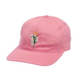 1765cf94749e7 Primitive Dirty P Dad Hat Pink