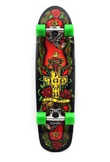 """Dogtown Dogtown For Life 7.625"""" Complete"""