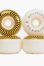 Spitfire Wheels Spitfire Classic Swirl 55mm