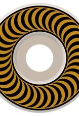 Spitfire Wheels Spitfire Classic Swirl 50mm
