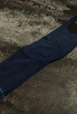 Stance Socks Fashion Icon Navy Large