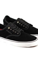 Emerica Footwear Wino G6 Black/White