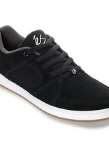 Es Footwear Accel Slim Black/White