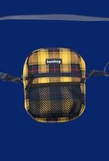 Bum Bag The Bagpipe Shoulder