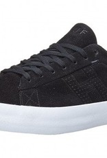 HUF Clive Black/White