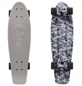 Penny Skateboards Nickel Complete Special Ops 27""