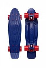 """Penny Skateboards Penny Complete Cobalt Classic 22"""""""