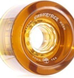 Arbor Bogart - Easyrider Amber 61mm