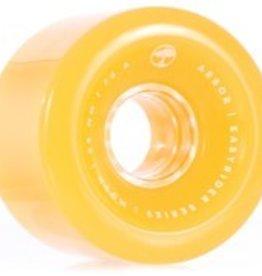Arbor Arbor Bogart Easyrider 78a Yellow 61mm