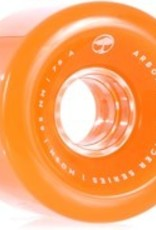 Arbor Bogart - Easyrider Orange 61mm