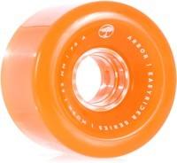 Arbor Arbor Bogart Easyrider 78a Orange 61mm