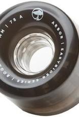 Arbor Arbor Bogart Easyrider 78a Black 61mm