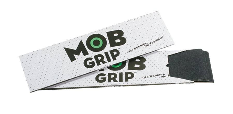 Mob Grip Mob Grip