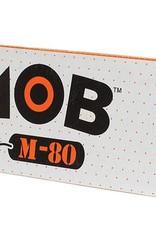 Mob Grip Mob M80