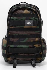 Nike USA, Inc. Nike SB RPM Backpack Camo