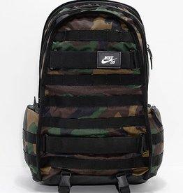 Nike USA, Inc. Nike SB RPM Backpack Camo