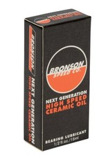 Bronson Speed Co. Bronson Ceramic Oil