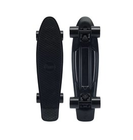 Penny Skateboards Penny Classic Complete Blackout 22""